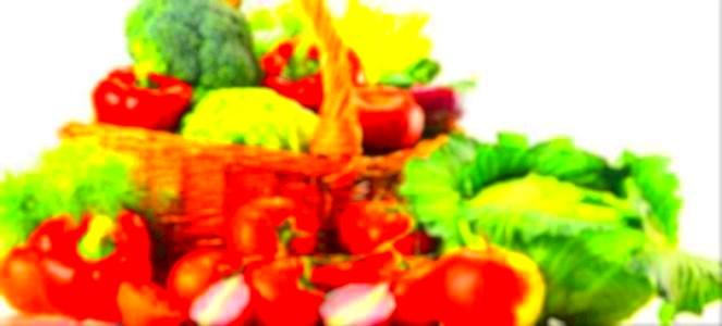 aliments-riches-en-proteines.jpg