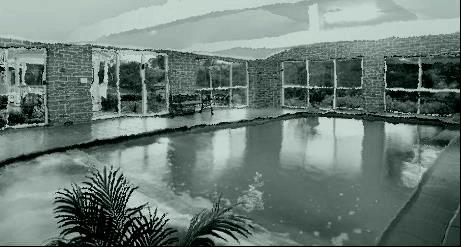 piscine-interieure.jpg