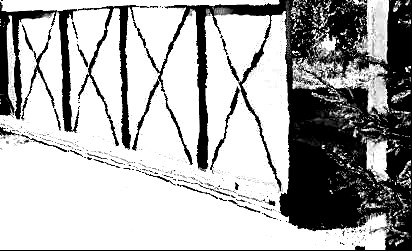 portail-electrique.jpg